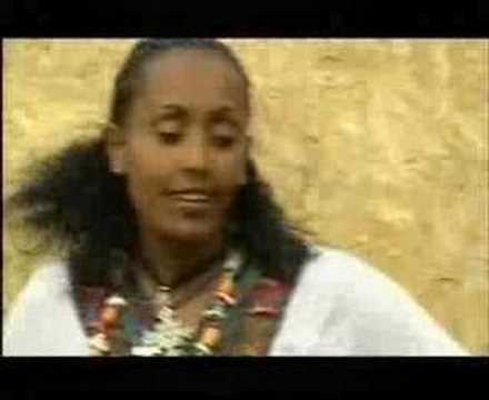 حبشكو Music Videos