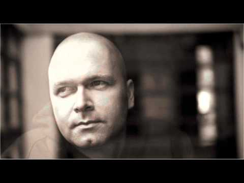 Michael Kiske - Love Letters (cover)