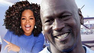 10 Black Billionaires in the world 2018