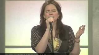 Uwielbienie z Ruth Fazal cz.2