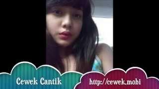 Kumpulan Foto Cewek Cantik Indonesia - Cewek Cantik Paling Panas  [ HD ]