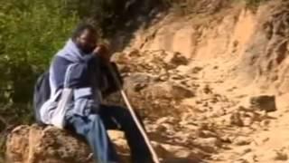 Dn Engedawork Bekele - Ethiopian Orthodox Tewahdo Mezmur