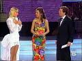 Xuxa en español de Danza de Xuxa
