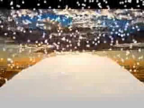 Bohat Hi Yaad Aata Hai Mere Dil Ko Tarpaata Hai video