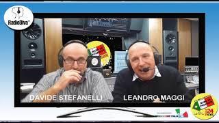 MADE IN POLESINE PER RADIO DIVA PUNTATA DEL 31/10/2019