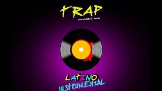 FREE(GRATIS) Trap Latino Type Instrumental Prod. Cassette Dream