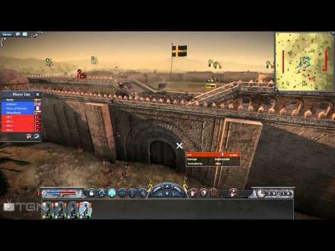 Total War Halloween Special : Napoleonic-Zombies