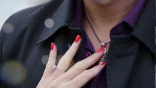 Ольга Стельмах - Любовь
