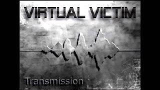 Watch Virtual Victim Away video