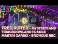 EDM Stories Episode 22 mp3
