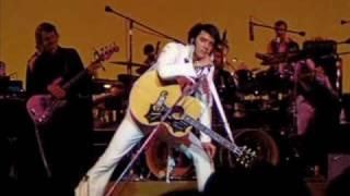 Vídeo 417 de Elvis Presley