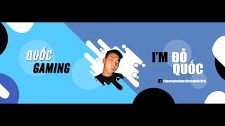 [Live] LEO RANK NHỚ LIKE VÀ SHARE - GIẢ GIỌNG UPLEVEL