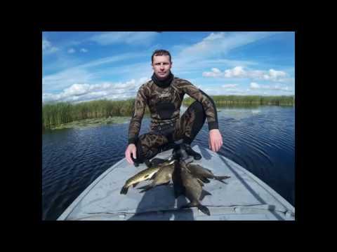 открытие рыбалки в осташкове на