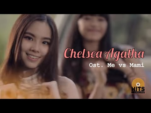 download lagu Agatha Chelsea - Me Vs Mami Story Version gratis