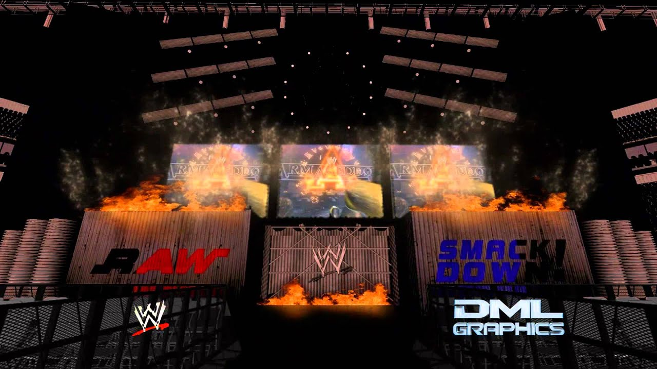 WWE 2K14  PlayStation 3 Amazonde Games