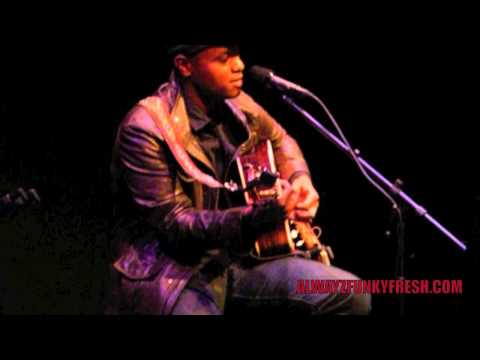 JAVIER COLON 