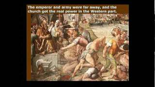 p 5 Bible prophecy about our time