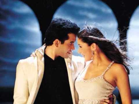 Rabba Mere Rabba Full Song (HD) With Lyrics - Mujhe Kuch Kehna...