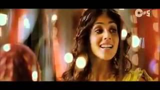 Hindi song Tere naal Love ho gaya