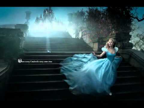 Broken Angel - Arash ft Helena (with lyrics indonesia).mp4