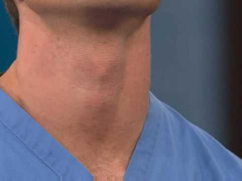 Tracheotomy How-To with Dr. Andrew Ordon
