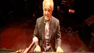 Anoushiravan & Reza Rohani, Royce Hall, UCLA, 2011(Part3)