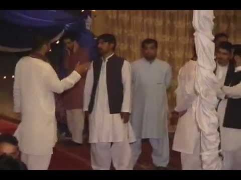 Mehtab Qureshi Shadi Musical Program 2012.avi 2.divx