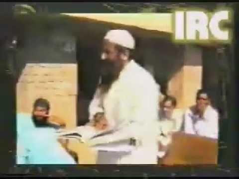 manazra qulkhani a rehman shaheen vs shokat sialvi brailvi 02.rm