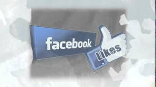 [Buy Facebook Likes - 100% REAL Likes] Video