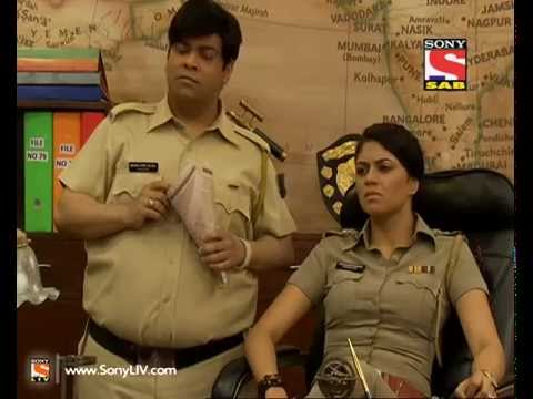 Fir - Episode 1237 - 14th September 2014 video