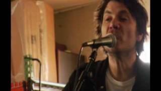 Watch Wilco Sky Blue Sky video