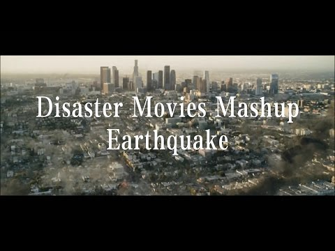 Watch Wrestling with Disaster streaming - Watch TV Shows Online, Watch ...