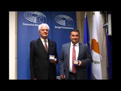 Cyprus News Digest 23rd October 2015