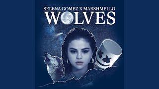 Download Lagu Wolves Gratis STAFABAND