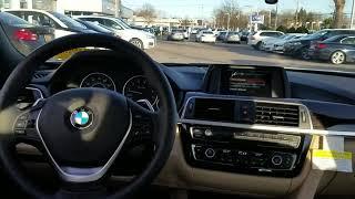 2018 BMW 3 Series 330i xDrive Huntington, Dix Hills, Commack, Melville, Smithtown