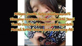 download lagu Acw Star Wes Wani Perih gratis