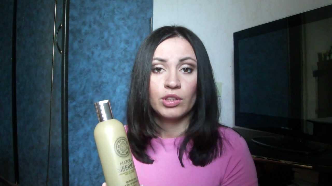 Instant video play уход за волосами 2011 (kapous, ollin) innatopal.