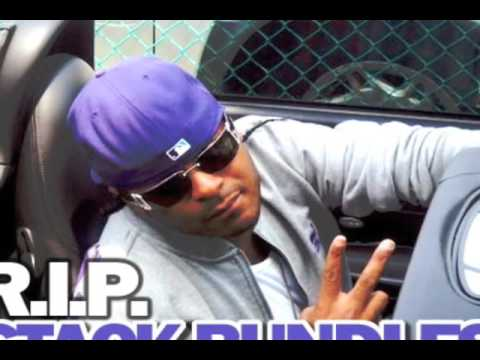 Dramills- They Dont Know (Stack Bundles DEDICATION)
