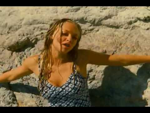 "amanda seyfried & dominic cooper-mamma mia-""Lay All Your Love On Me"""