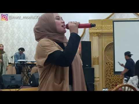 Download  KONSER MINI DKI JAKARTA - NOT TUJUH YA RASULULLAH SALAMUN ALAIK Gratis, download lagu terbaru