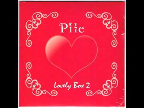 Pile - NEXT WORLD