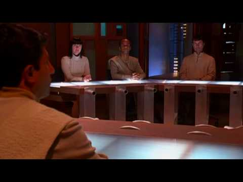 Stargate Atlantis - The Ancients battle for Pegasus