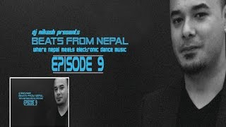 Best Nepali Remix Collection  [DJ Nikesh]
