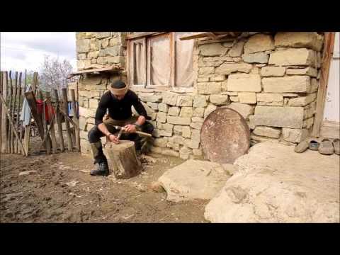 Serdar Kılıç – Asrı Gurbet Harap Etmiş Köyümü