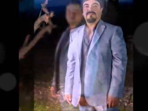 """Eso Y Mas - Salvador Salazar """"Chava El Chicano """""""