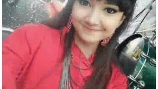 download lagu Jihan Audy Skc gratis