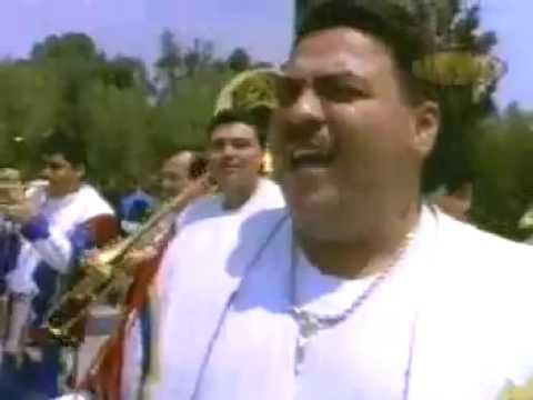 Acabame De Matar la banda de mexico banda el recodo