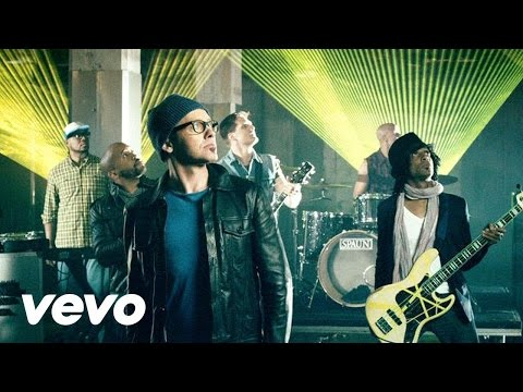 Eye On It | TobyMac