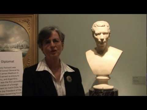 Under Secretary for Science Dr. Eva J. Pell