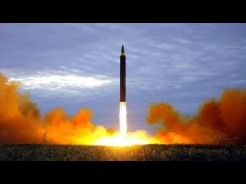Why China won't hold North Korea accountable
